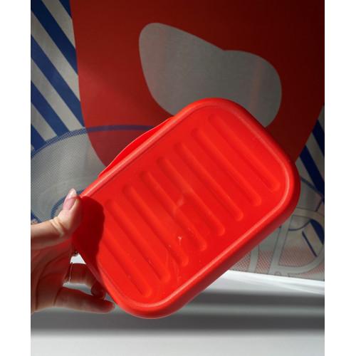 Lunch box 100 ans La vache qui rit®
