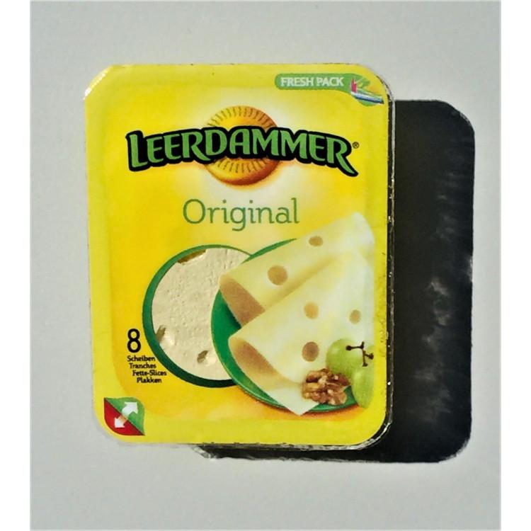 Magnet 3D Leerdammer®