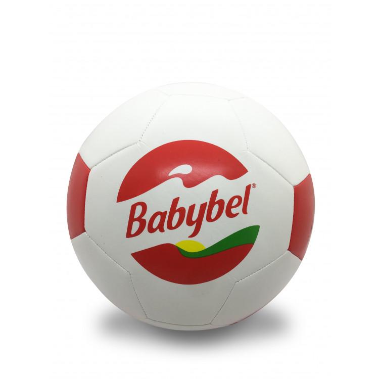 Ballons Babybel Bel Hellas