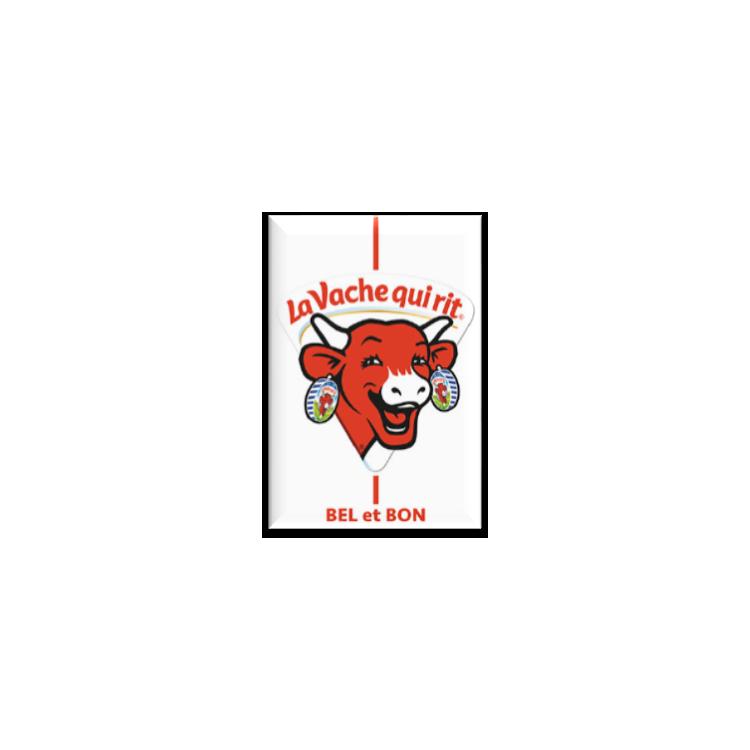Magnet La vache qui rit® Logo