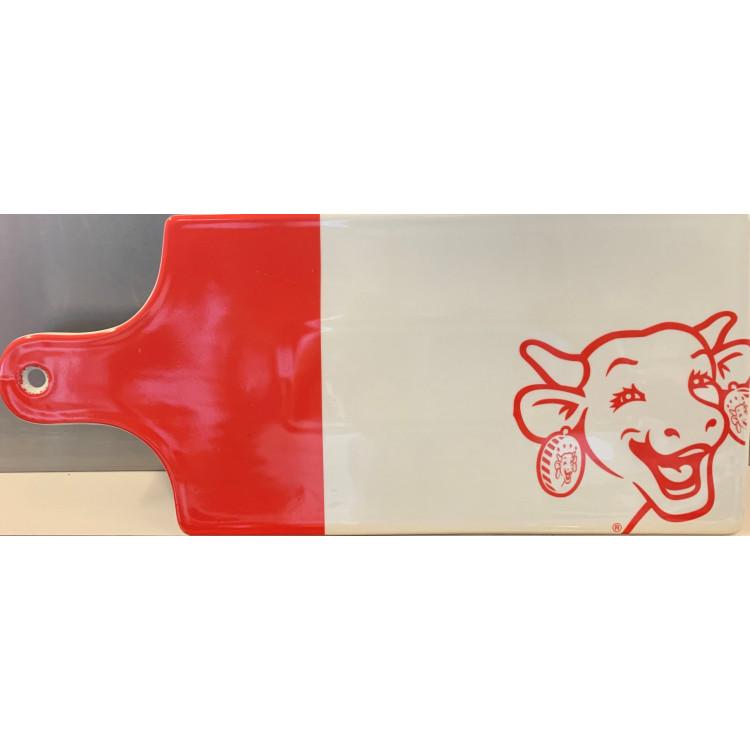 Planche à découper La vache qui rit®