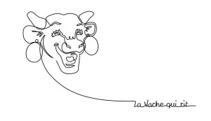 carte cadeau vache qui rit 3