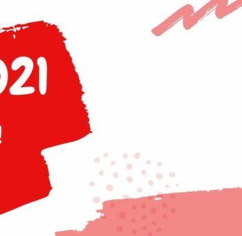 [Soldes été]  Vite ! Dans une semaine, les soldes c'est fini !   Pour l'occasion, nous vous faisons profiter d'une réduction qui va vous faire sourire 😁  👉 15% de réduction sur tous nos articles soldés avec le code SOLDESETE15   👉 https://boutique.lavachequirit.com/fr/45-soldes-ete-2021  Soldes du 30/06/2021 au 27/07/2021, dans la limite des stocks disponibles.
